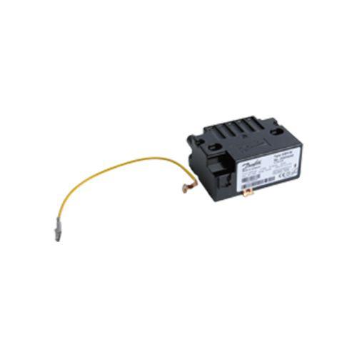 Viessmann Elektronisches Zündgerät EBI4M 7837189