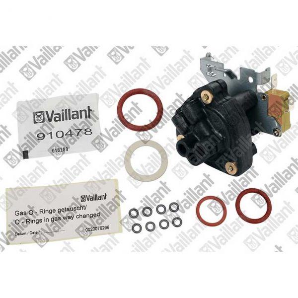 Vaillant Servoventil 012646