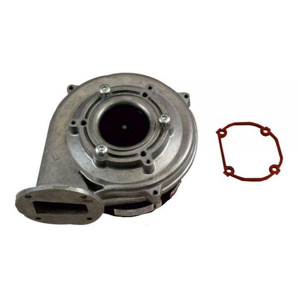 Wolf Gasgebläse Brennwert D118 für CGB-2 213795099