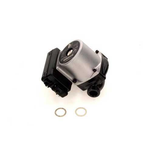 Buderus Pumpe UPM2 15-70 130 7736700691
