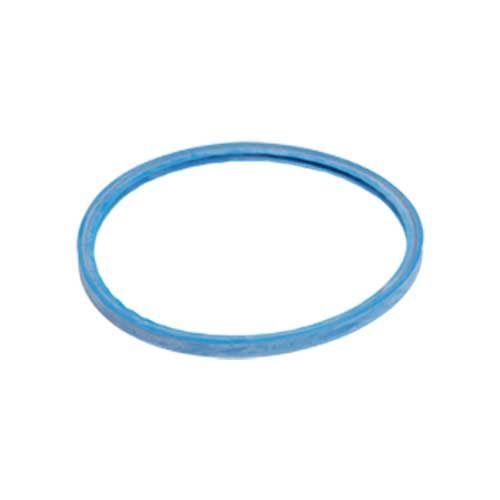 Viessmann Lippendichtung D=125 mm (Zuluft) 7818138