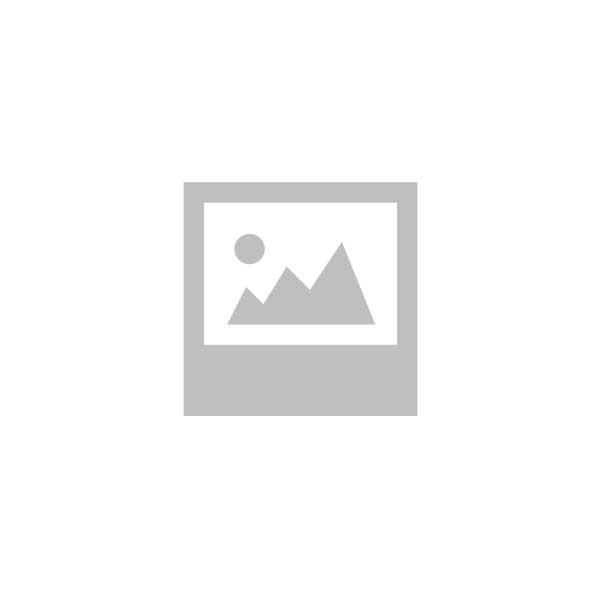 Buderus Logatrend CV-Profil, Flachheizkörper, Vertikal-Kompaktausführung H=1600mm/B=600mm Typ 22