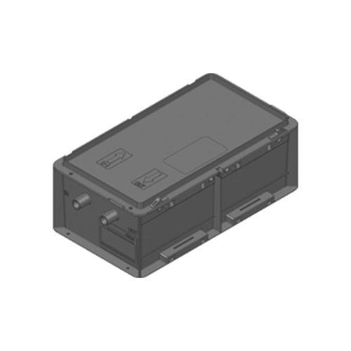 Viessmann Aktivkohlefilter GENO V AF-5 7452518