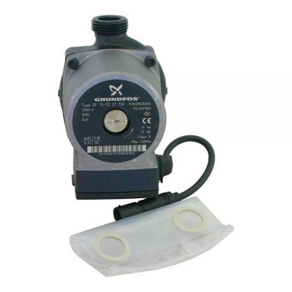 Wolf Heizkreispumpe für GU-E/GG-E/GU-1E/GG-1E 8602520
