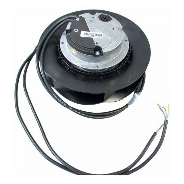 Wolf Ventilator für CWL-400 Excellent 2137965