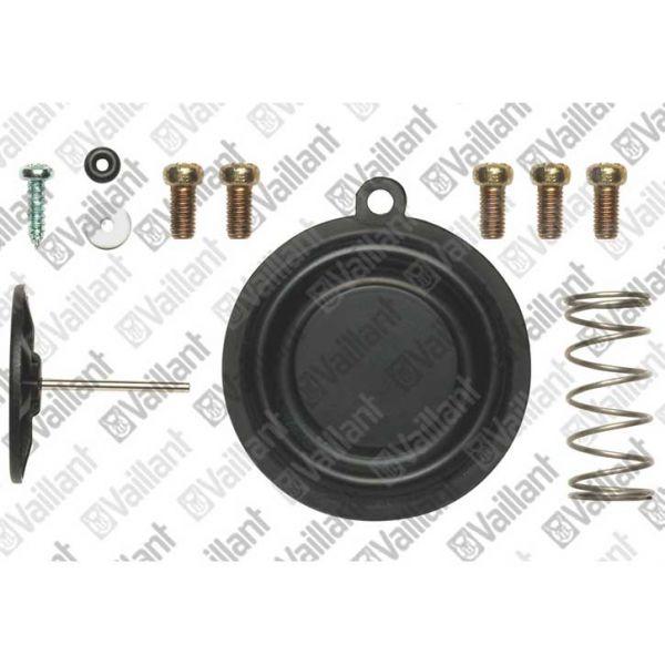 Vaillant Membrane Reparatursatz 010362