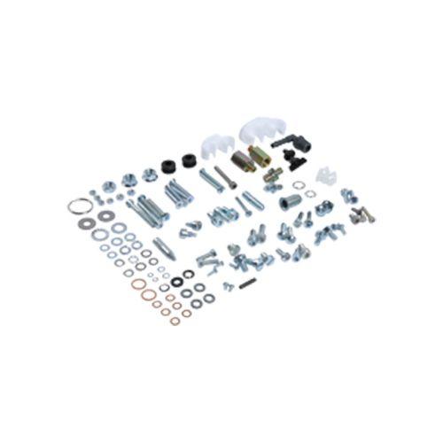 Viessmann Kleinteilesatz Unit Ölbrenner 7318979