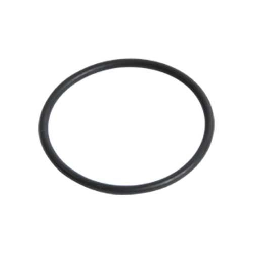 Viessmann O-Ring 33 x 2 mm 7815063