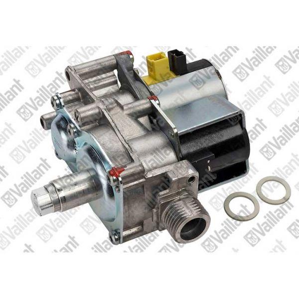Vaillant Gasarmatur 0020045925