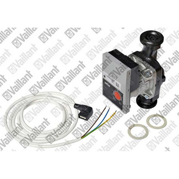 Vaillant Pumpe 0020218242