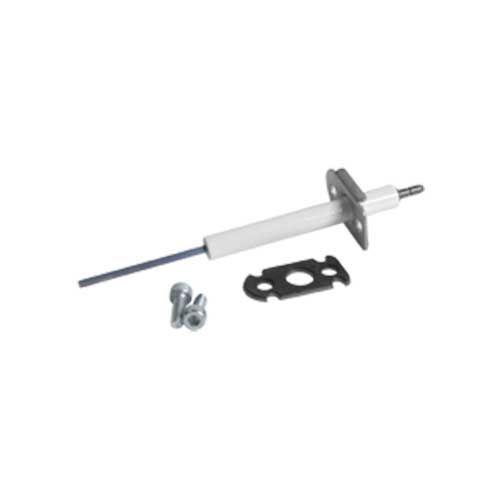 Viessmann Ionisationselektrode 45-100kW 7836489