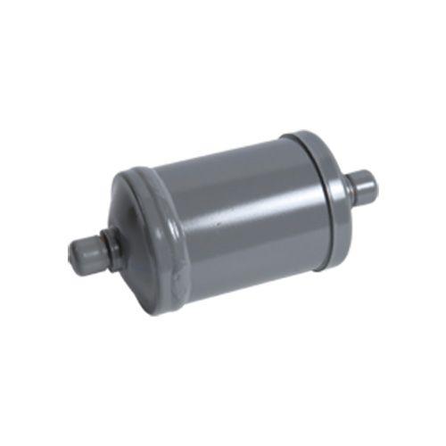 Viessmann Filtertrockner FF 164 7816374