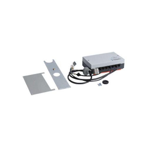 Viessmann Elektronikbox-Radiallüfter RLS154 7818151