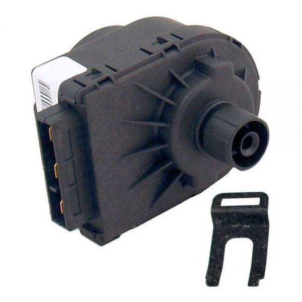 Wolf Motor für Dreiwegeumschaltventil für GE, TGB 2744052