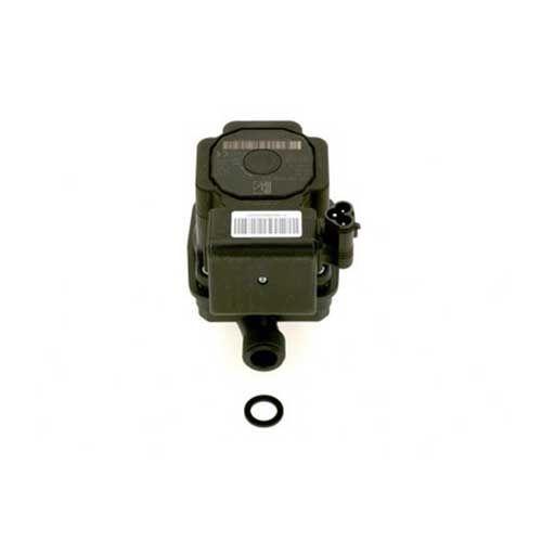 Buderus Pumpe 3NK/23-6A-D-V San/SLS 87186626860