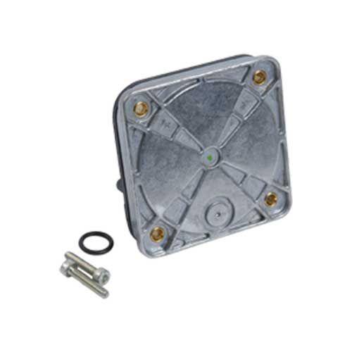 Viessmann Gasdruckschalter EG-E 7825425