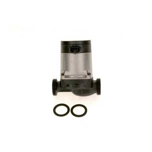 Buderus Pumpe Alpha 2L 25-40 BL130 9H 8718578801