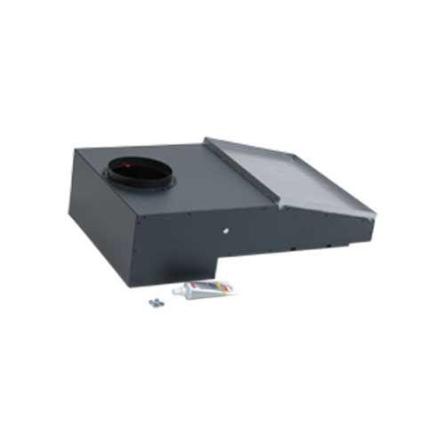 Viessmann Strömungssicherung Atola 36kW 7812801