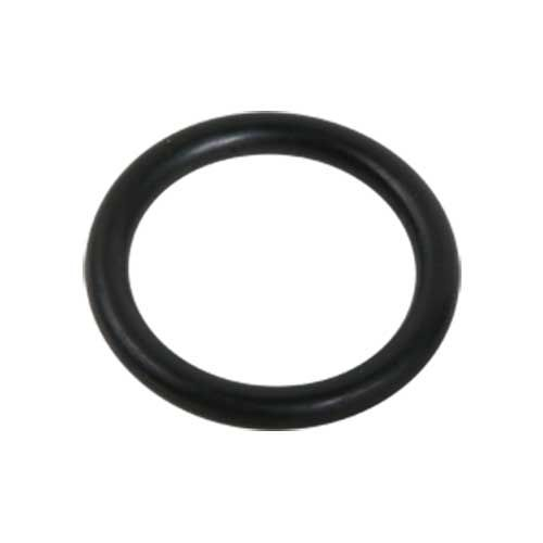 Viessmann O-Ring 25 x 4 mm 7816227