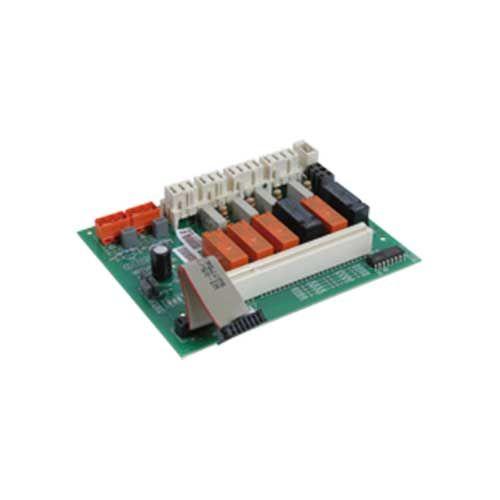 Viessmann Mischerleiterplatte M-LP6 7820193