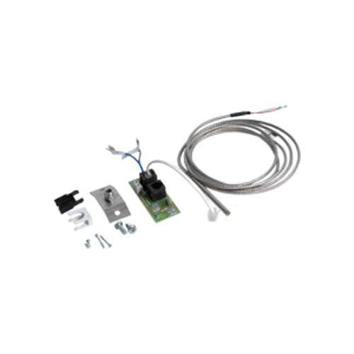 Viessmann Abgastemperatursensor 7837124