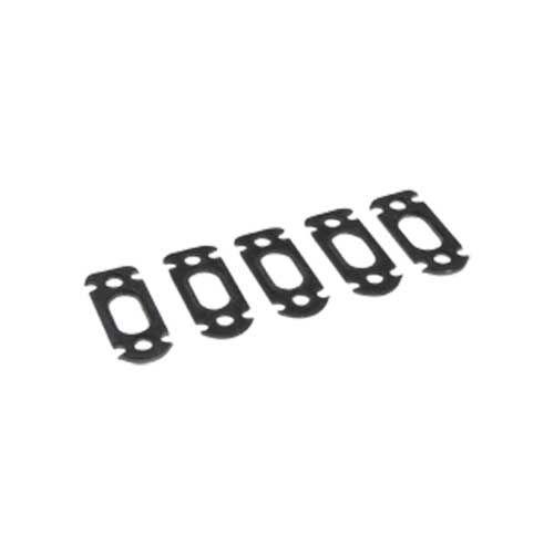 Viessmann Dichtung Ionisationselektrode 7827031