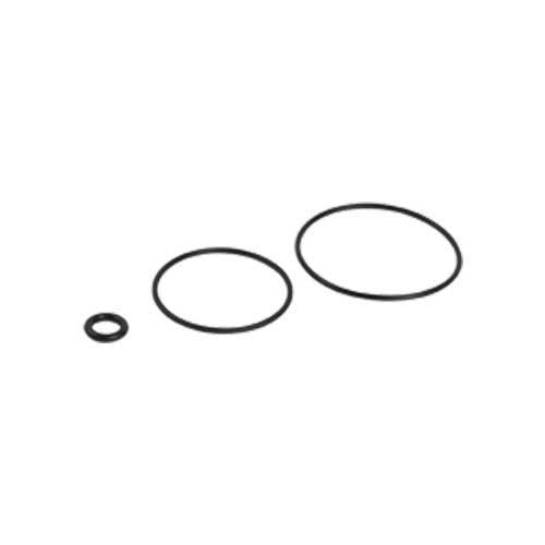Viessmann Dichtungsringe (Satz) 7008436