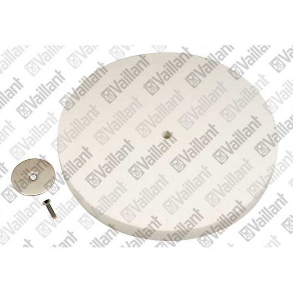 Vaillant Isolierung 16 mm + Mutter/Schreibe 0020093190
