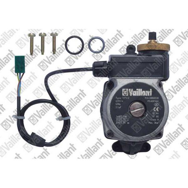 Vaillant Pumpe (5,0m) 160949