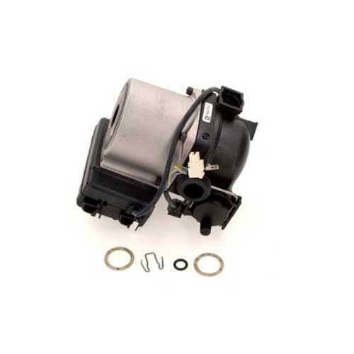 Buderus Pumpe UPM2 15-70 CACAO 87186464130