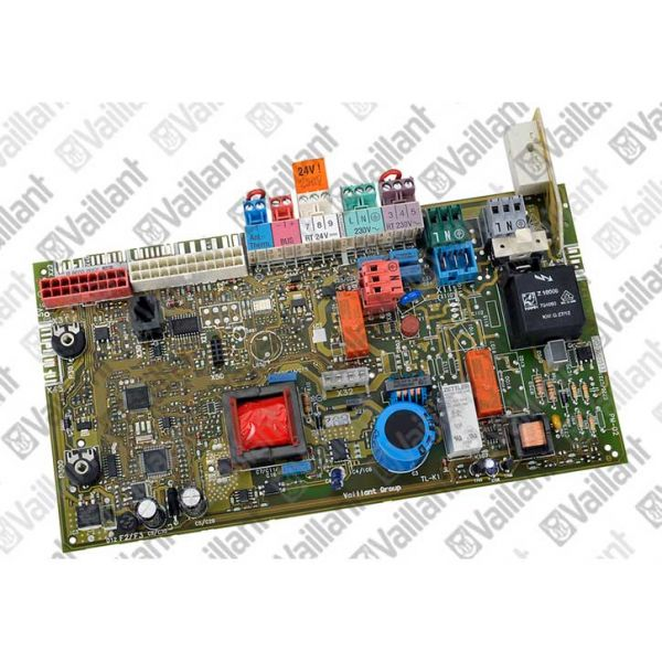 Vaillant Leiterplatte 0020149950