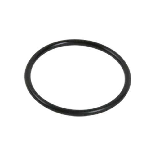 Viessmann O-Ring für Mischer 3+4 - R1 7814726