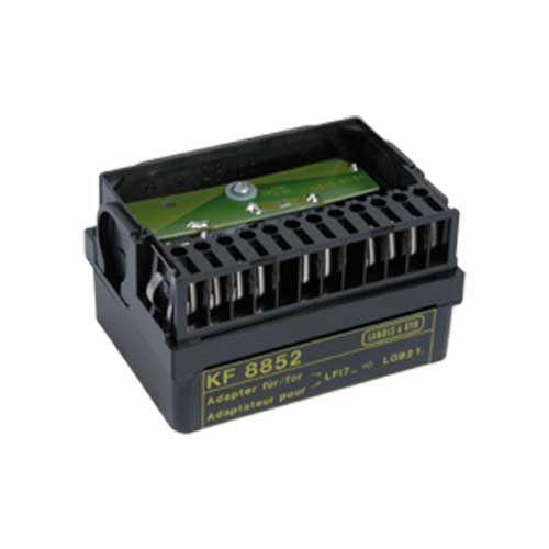 Viessmann Adapter KF 8852 für Brenner ohne Steckerkonsole 7815422