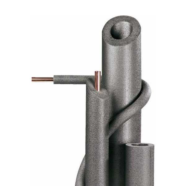 Buderus Logafix PE-Isolierung 12/15-9mm 380m im Karton