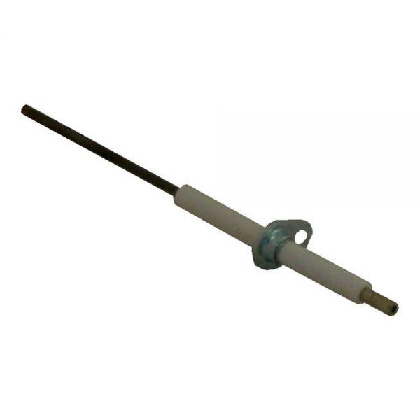 Wolf Überwachungselektrode für Gasheizkessel 8902459