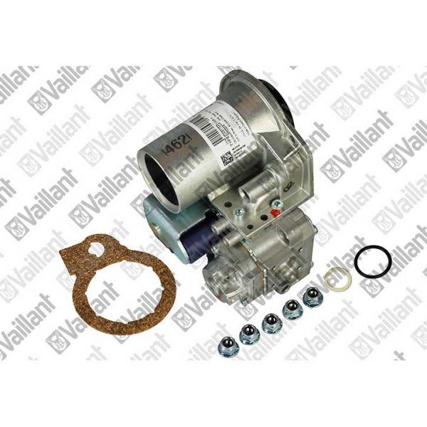 Vaillant Gasarmatur 0020038562