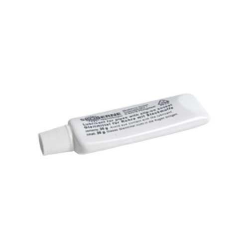 Viessmann Gleitmittel (Chloridfrei) Tube 30g 7826594