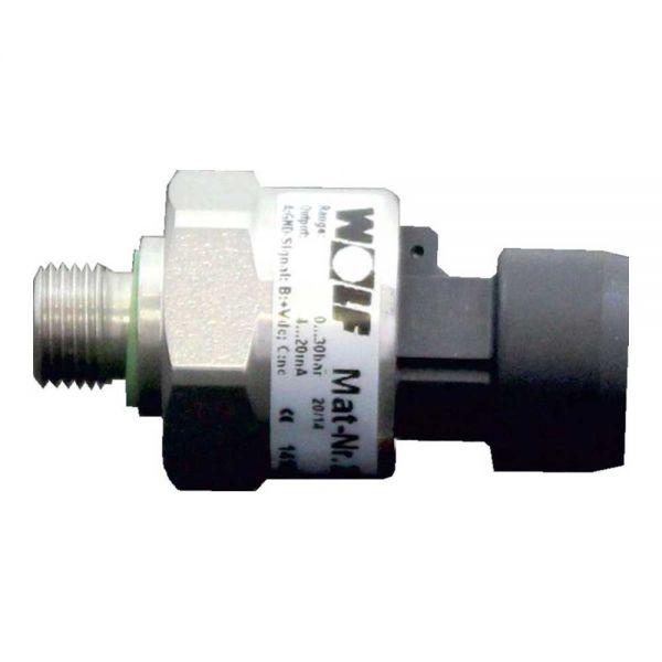 Wolf Öldrucksensor für TOB-18 274546499